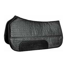 LETTIA Sparkle Coolmax Western Saddle Pad Union Hill